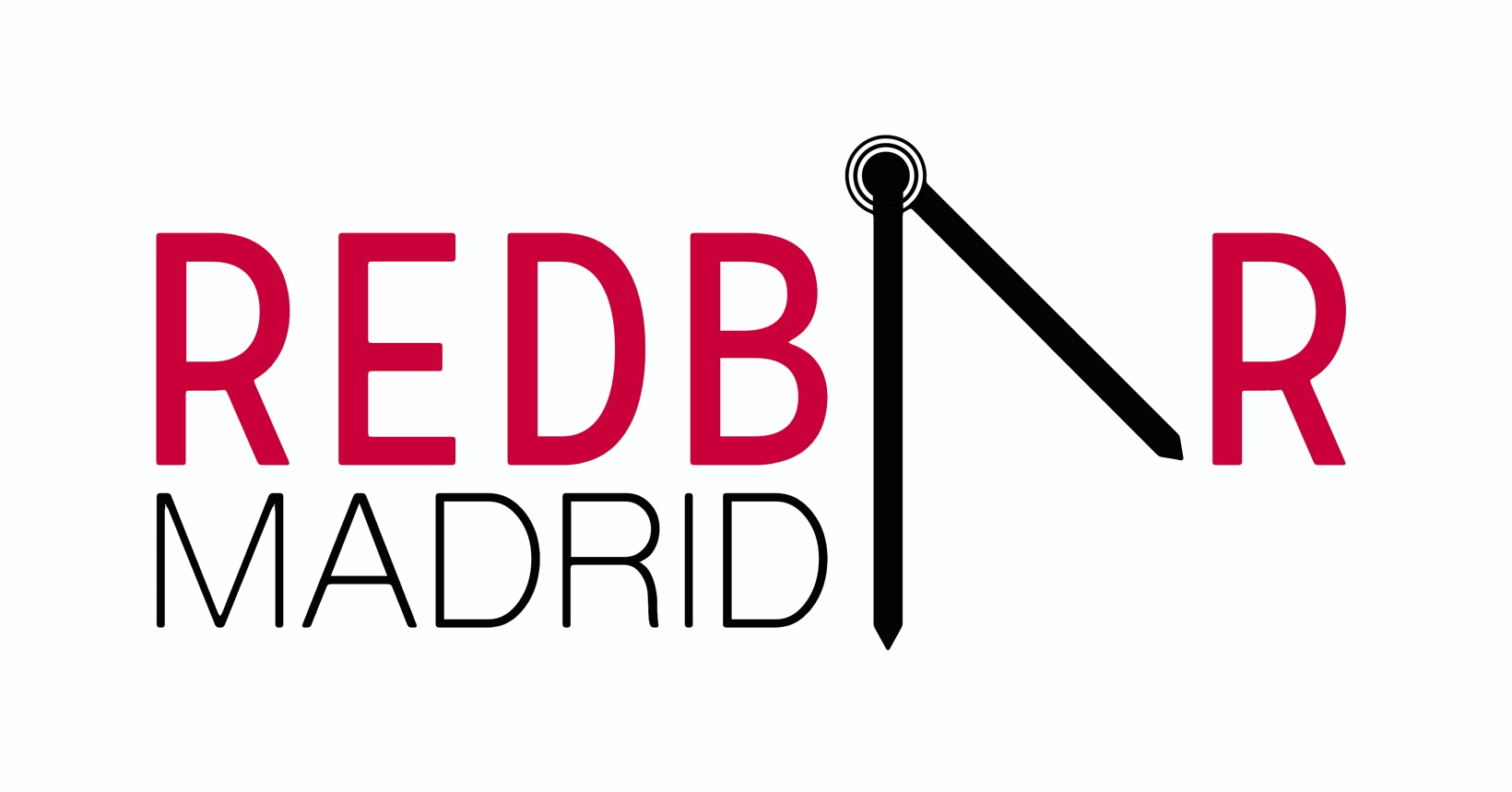 RedBar Madrid